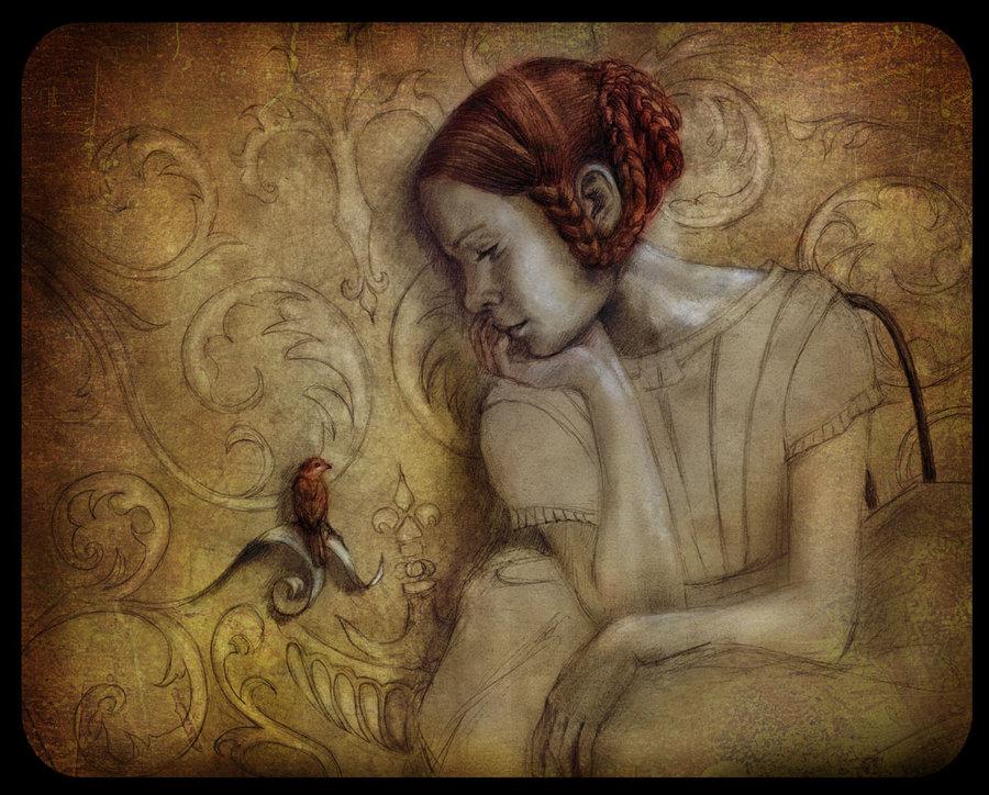 Beatriz-Martin-Vidal-paintings-www.fineartandyou.com-9.jpg