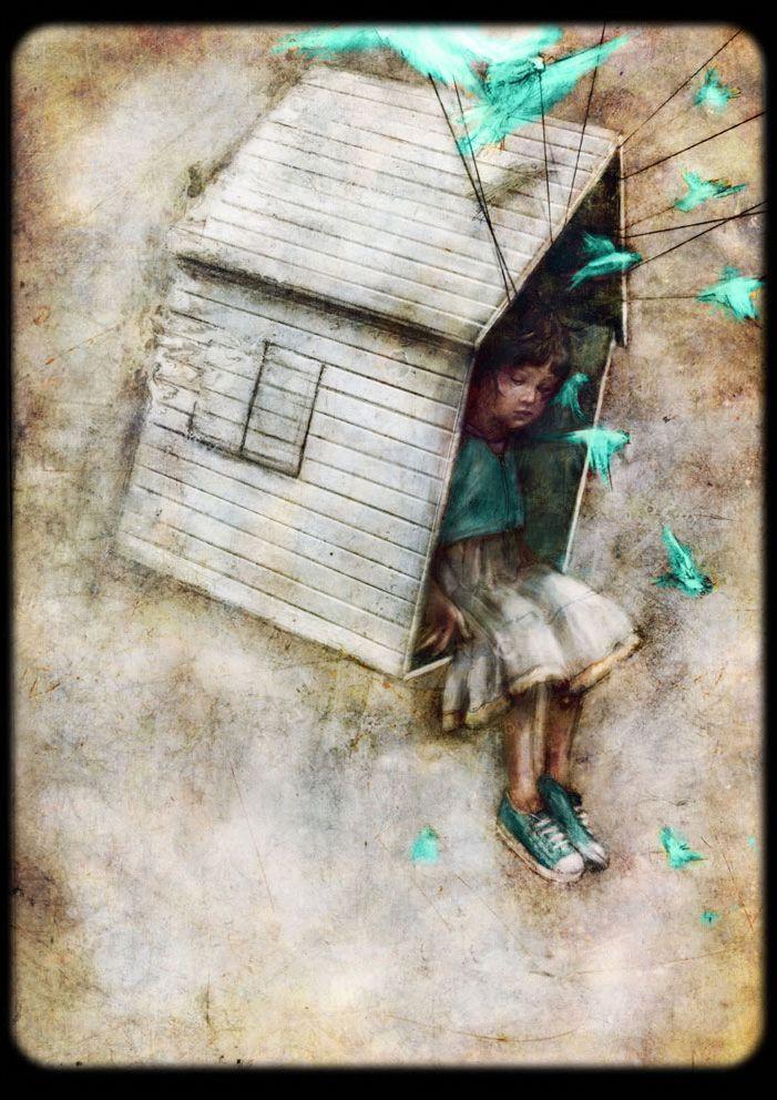 Beatriz-Martin-Vidal-paintings-www.fineartandyou.com-19.jpg