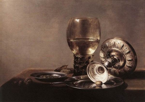Still_life_with_Wine_Glass_and_Silver_Bowl_WGA