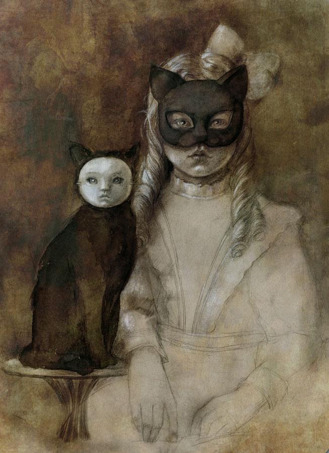 Cat_and_Girl.jpg