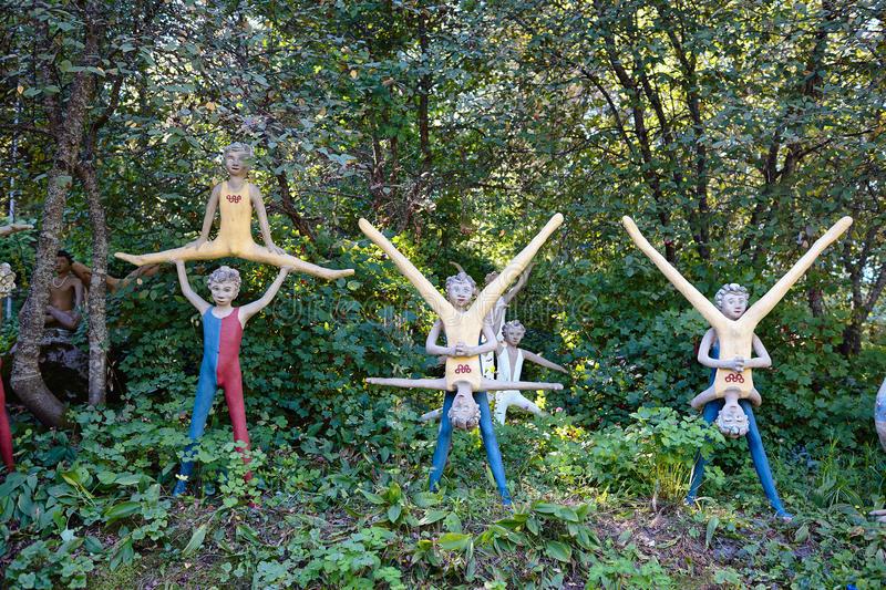 parikkala-finland-august-sculptures-ite-artist-veijo-ronkkonen-his-sculpture-park-parikkalan-patsaspuisto-contains-89475083.jpg