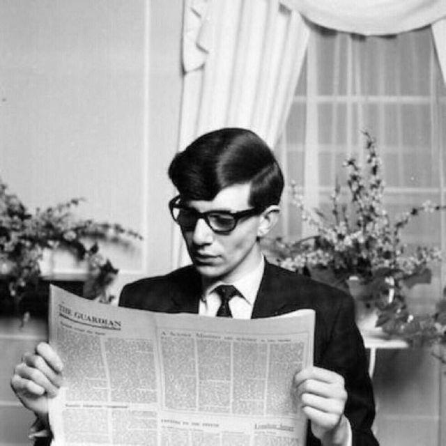 stephen-hawking-at-college-1963-1.jpg