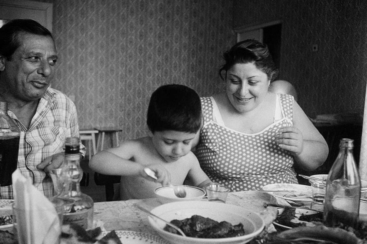 fotograf-Masha-Ivashintsova_16.jpg