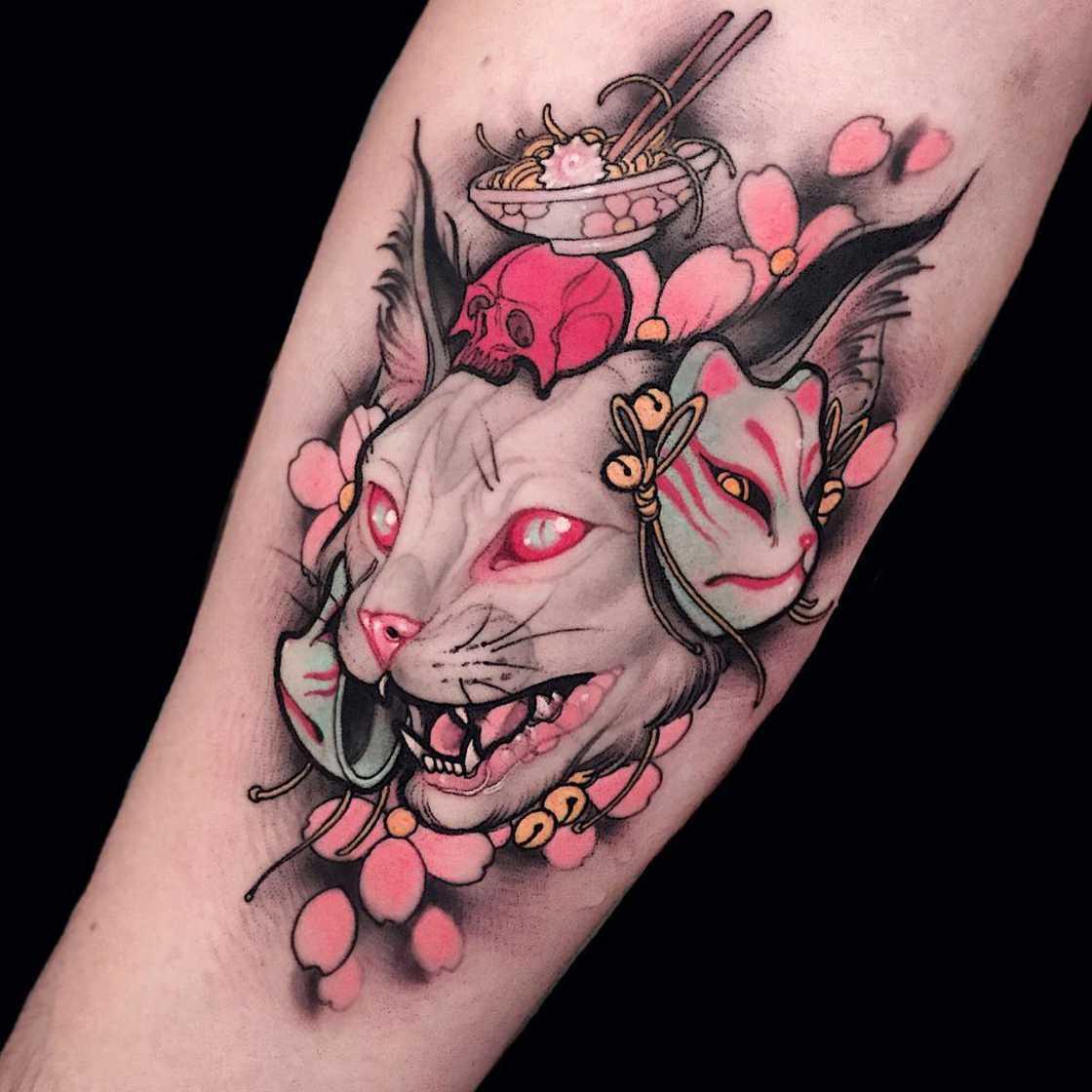 brando-chiesa-tattoo-9.jpg