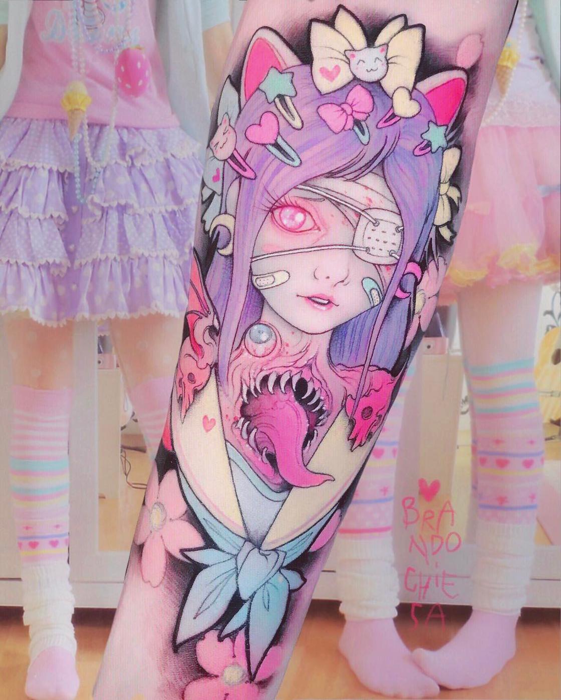pink-gore-tattoos-brando-chiesa-2.jpg