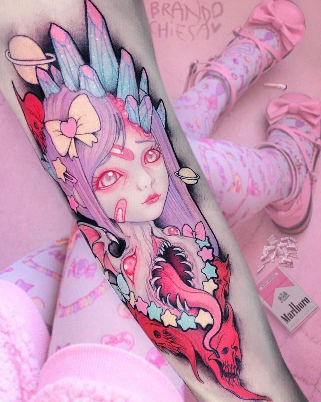 pink-gore-tattoos-brando-chiesa-3.jpg