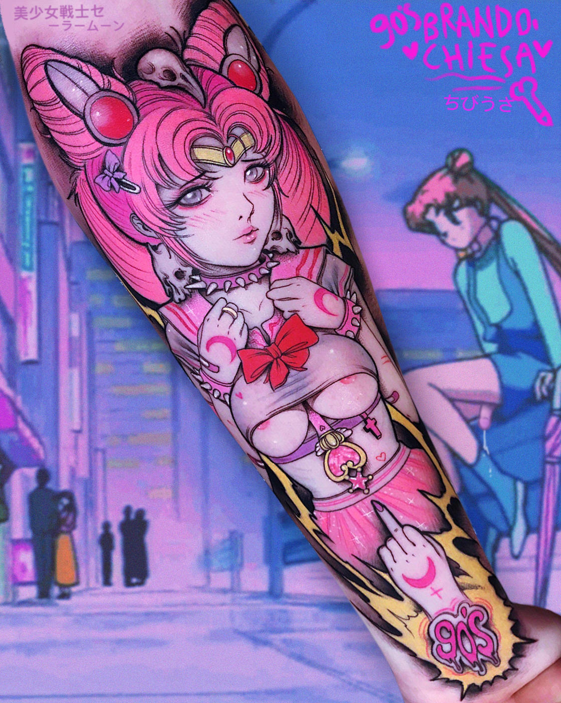 pink-gore-tattoos-brando-chiesa-20.jpg