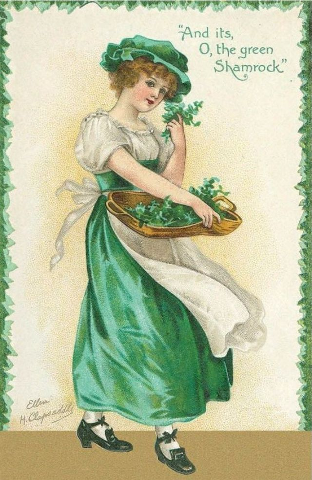 ellen-clapsaddle-st-patricks-day-postcards-1.jpg