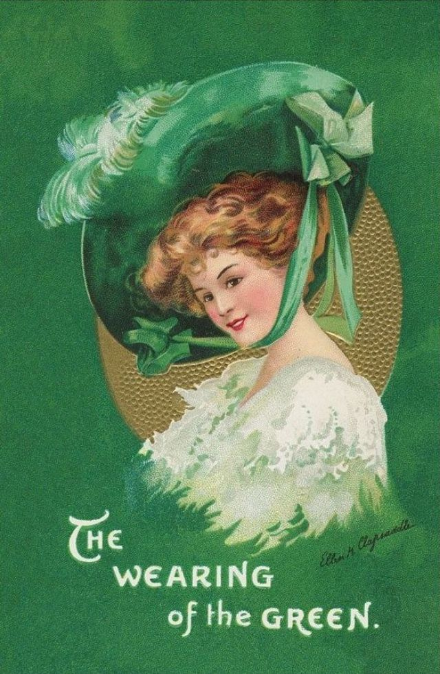 ellen-clapsaddle-st-patricks-day-postcards-2.jpg