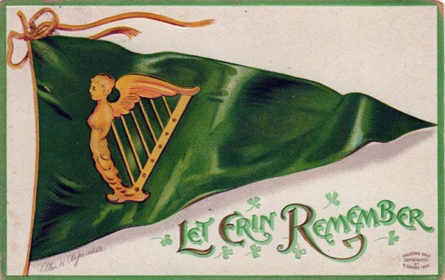ellen-clapsaddle-st-patricks-day-postcards-6.jpg