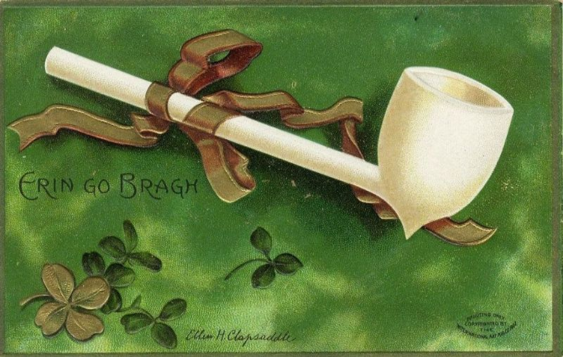 ellen-clapsaddle-st-patricks-day-postcards-7.jpg