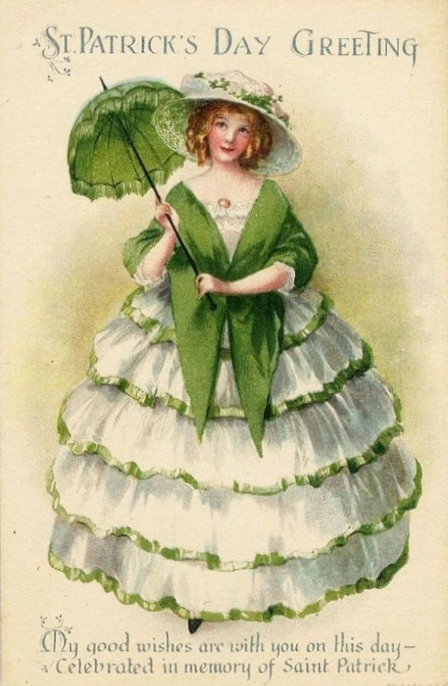 ellen-clapsaddle-st-patricks-day-postcards-8.jpg