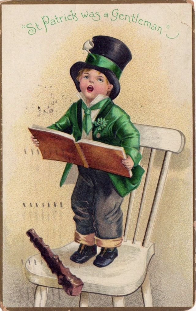 ellen-clapsaddle-st-patricks-day-postcards-9.jpg