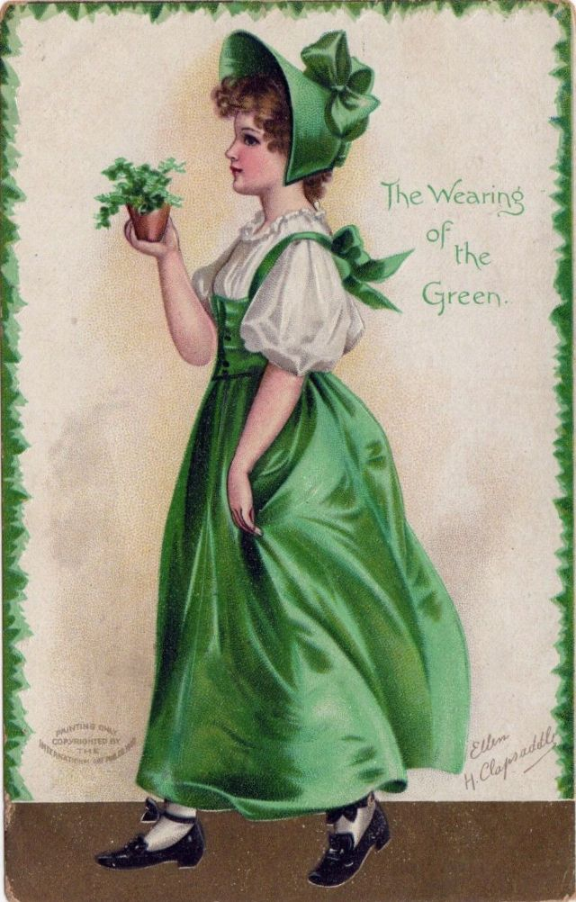 ellen-clapsaddle-st-patricks-day-postcards-10.jpg
