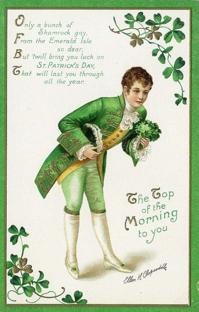 ellen-clapsaddle-st-patricks-day-postcards-11.jpg