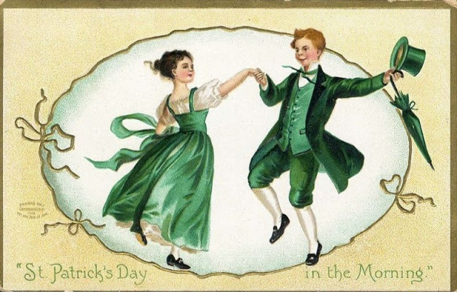 ellen-clapsaddle-st-patricks-day-postcards-12.jpg