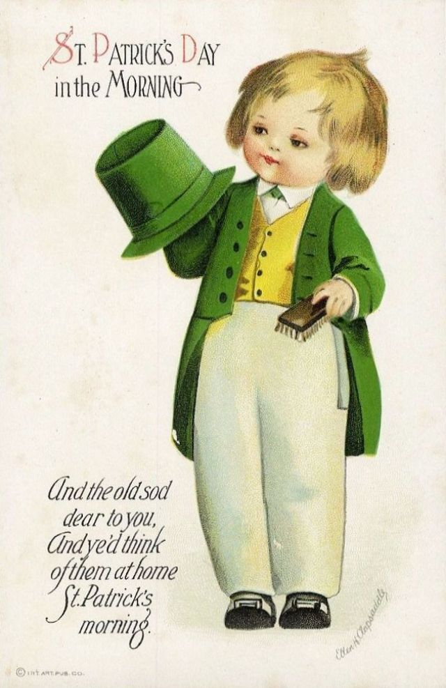 ellen-clapsaddle-st-patricks-day-postcards-13.jpg