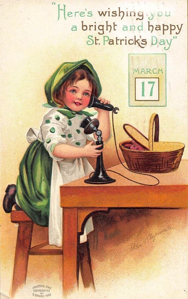 ellen-clapsaddle-st-patricks-day-postcards-14.jpg