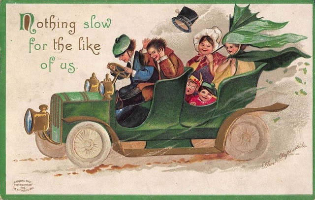 ellen-clapsaddle-st-patricks-day-postcards-15.jpg