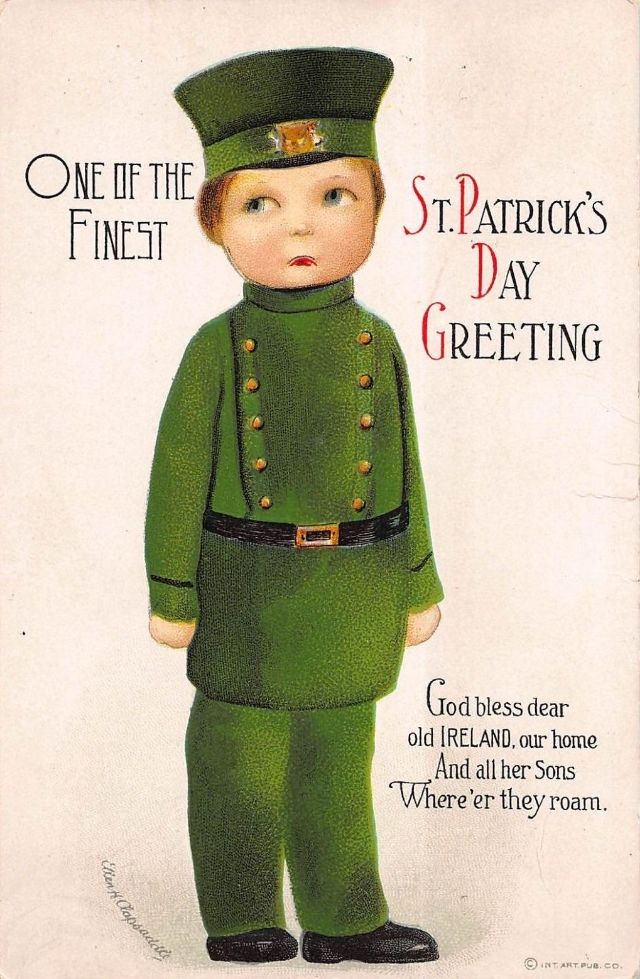 ellen-clapsaddle-st-patricks-day-postcards-16.jpg