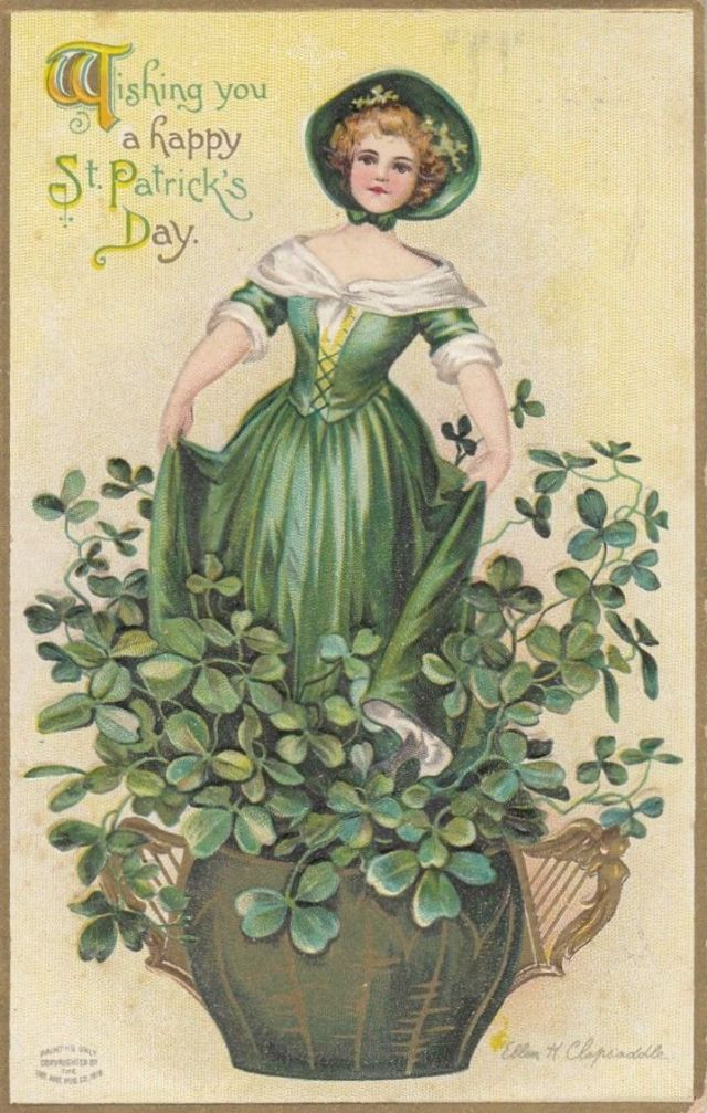 ellen-clapsaddle-st-patricks-day-postcards-17.jpg