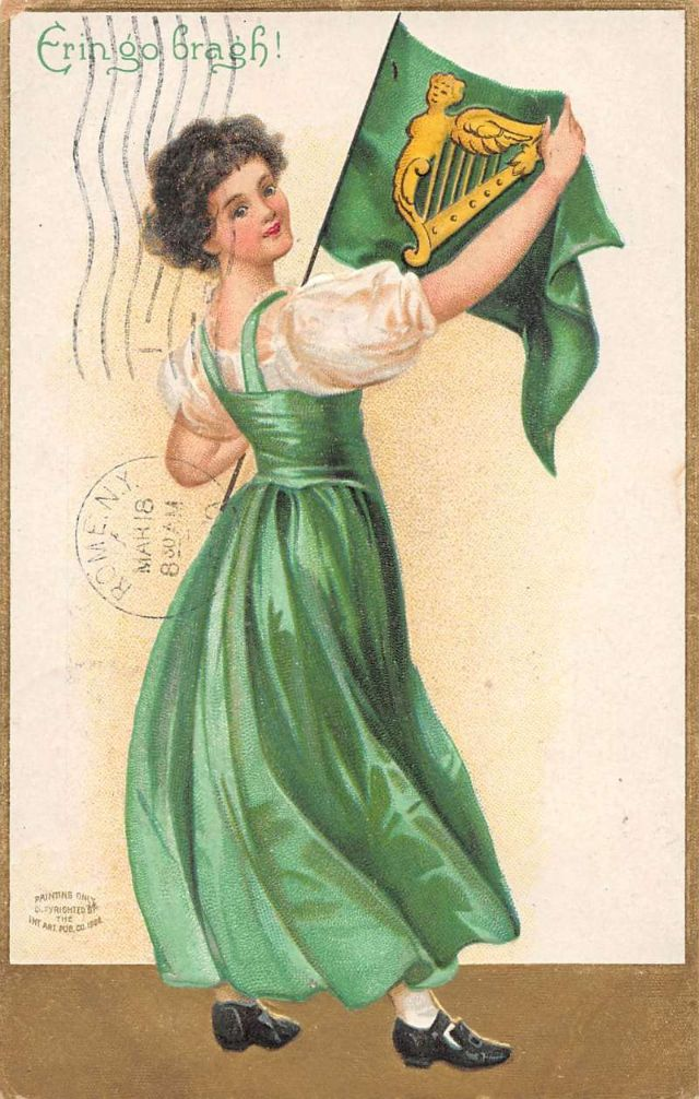 ellen-clapsaddle-st-patricks-day-postcards-18.jpg