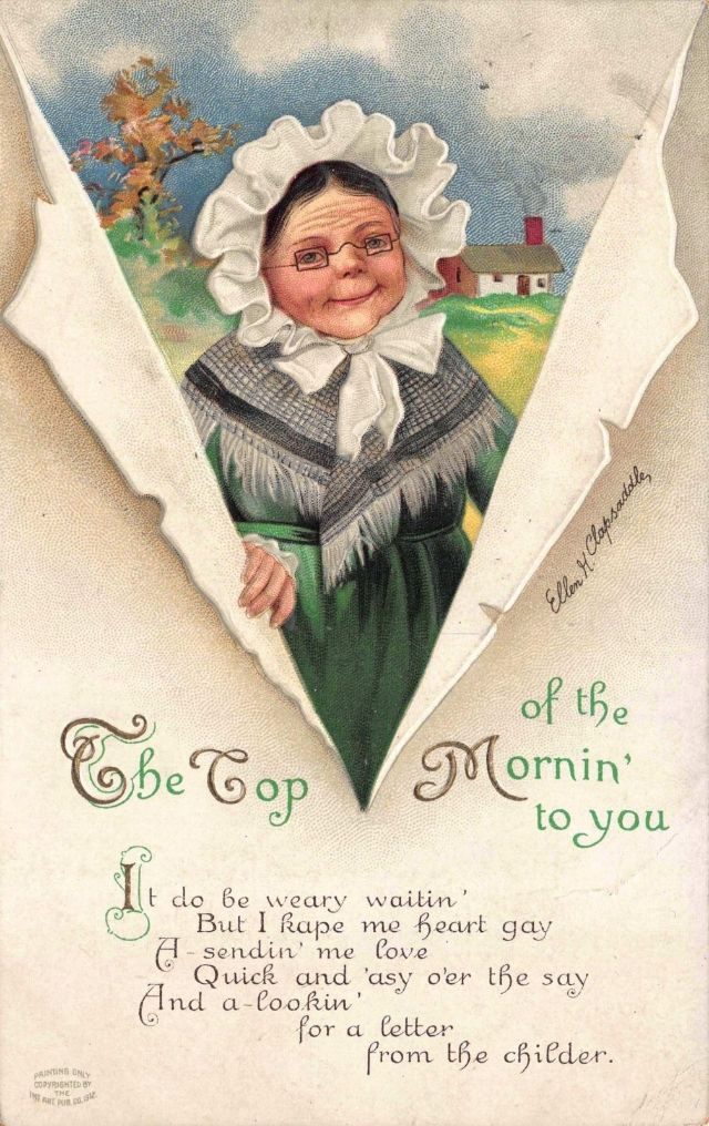ellen-clapsaddle-st-patricks-day-postcards-19.jpg