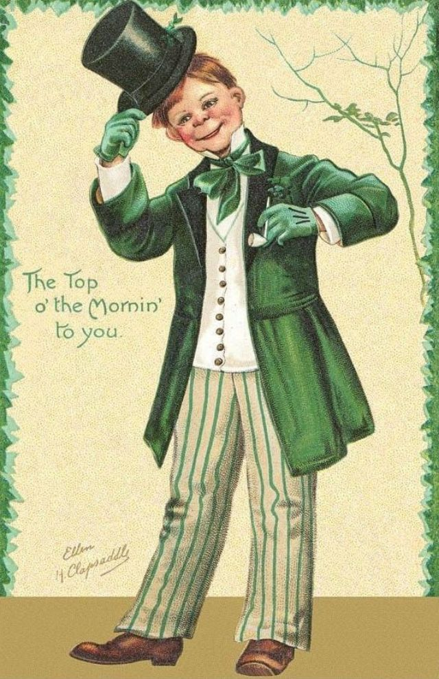 ellen-clapsaddle-st-patricks-day-postcards-20.jpg