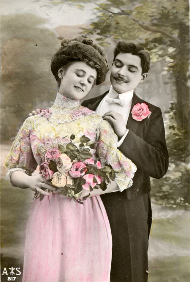 Vintage_romantic_postcards8.jpg