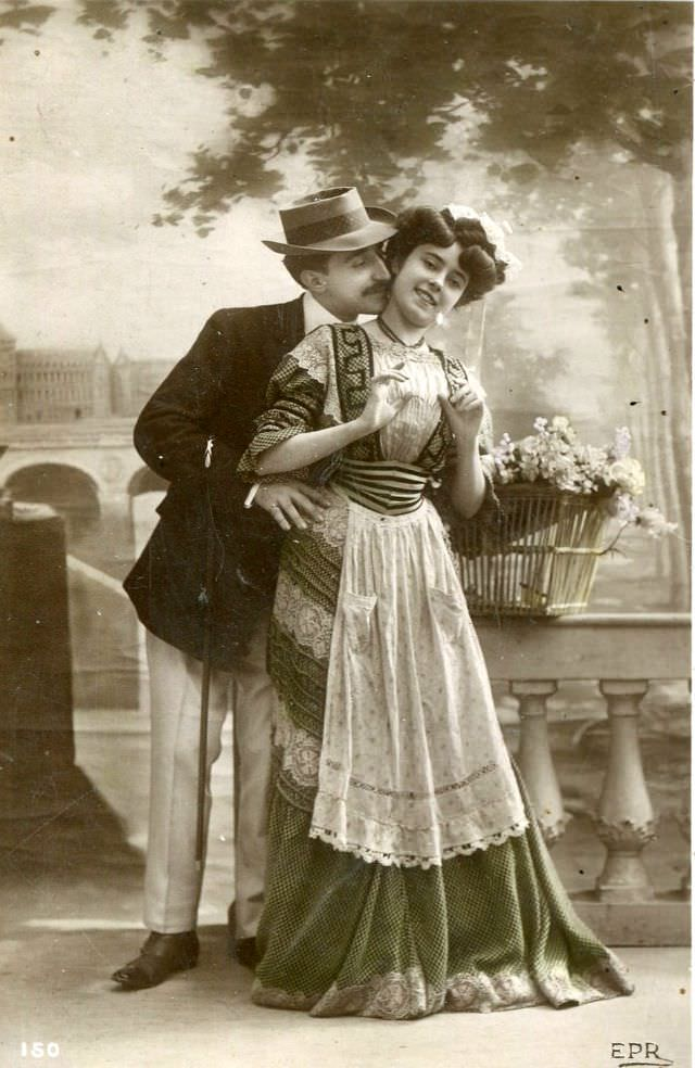Vintage_romantic_postcards10.jpg