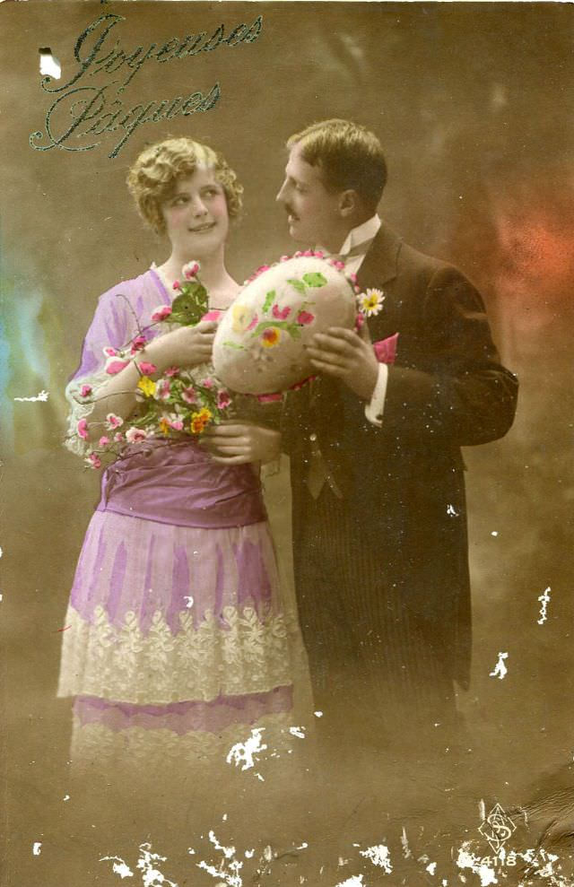 Vintage_romantic_postcards14.jpg