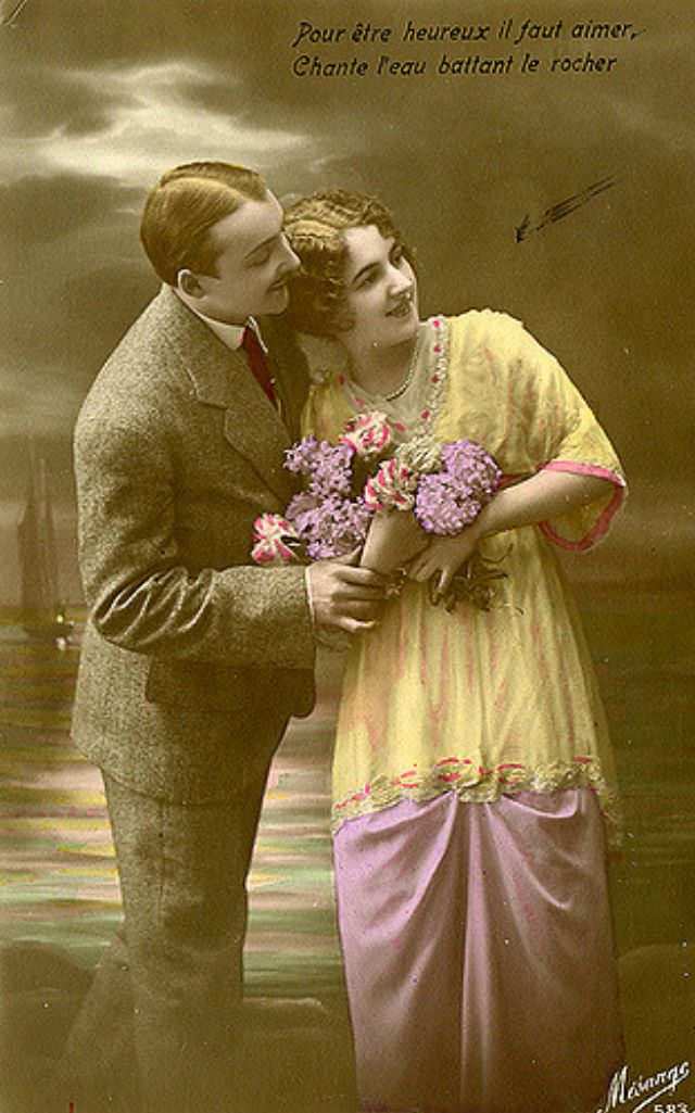 Vintage_romantic_postcards21.jpg