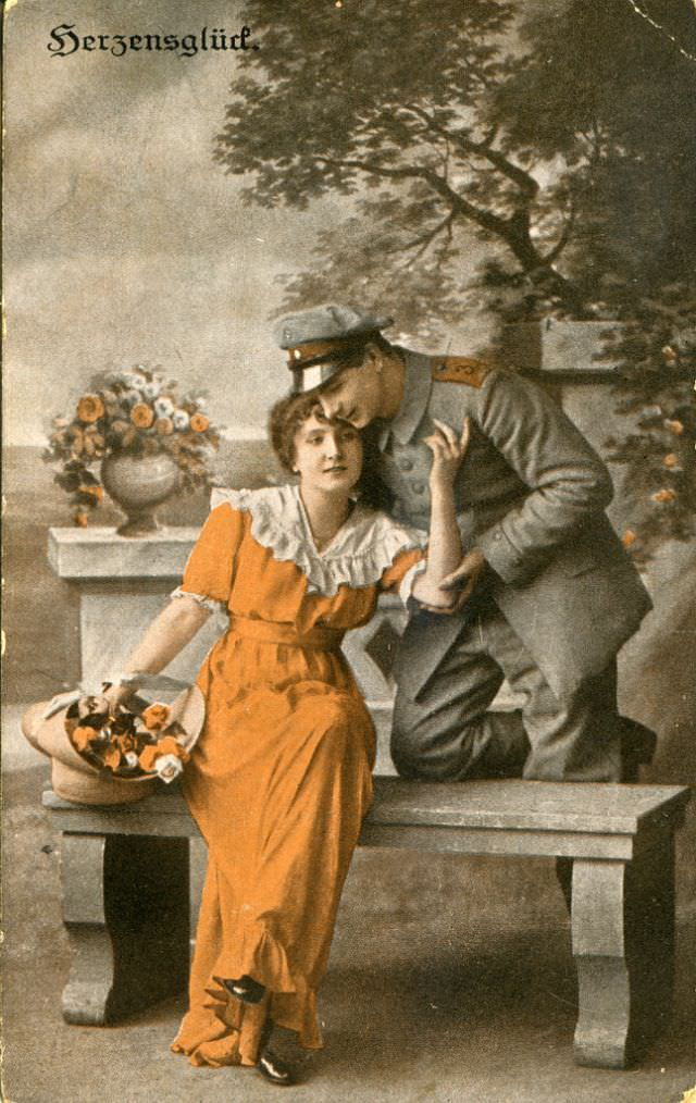 Vintage_romantic_postcards43.jpg