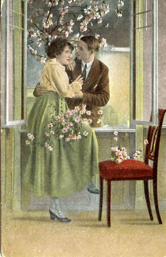 Vintage_romantic_postcards47.jpg