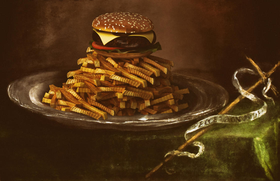 burger-friday-canvas-project-13.jpg