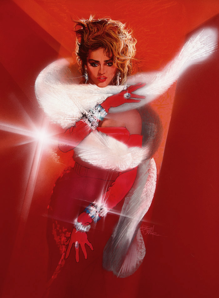 OA_bobpeak_0193_Madonna_700.jpg
