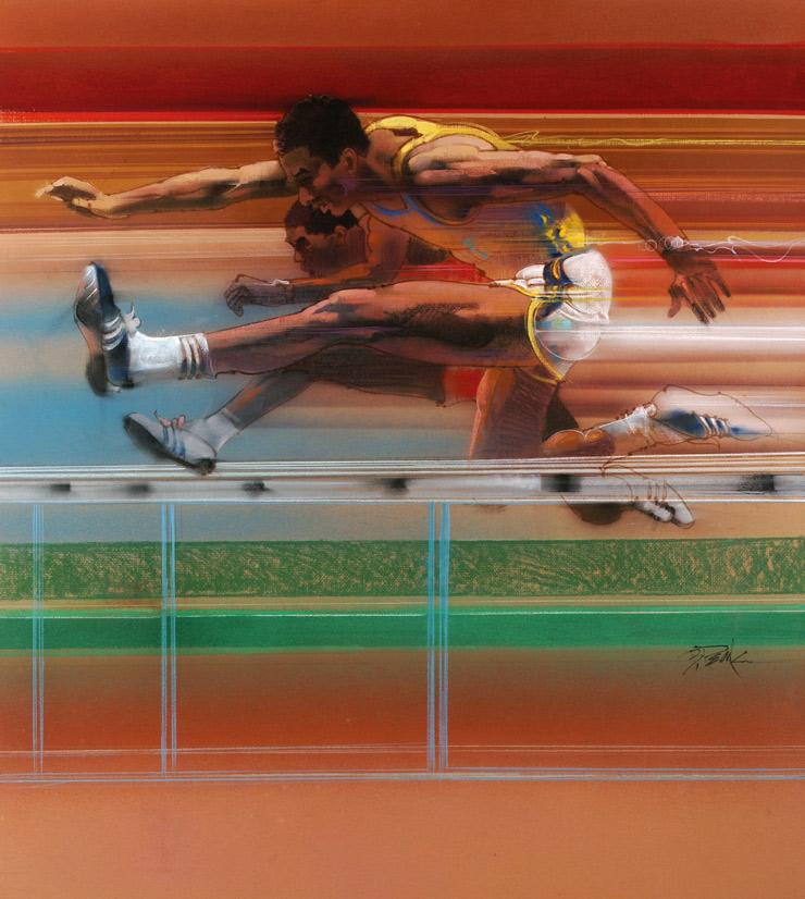 OA_bobpeak_0204_OlympicHurd.jpg
