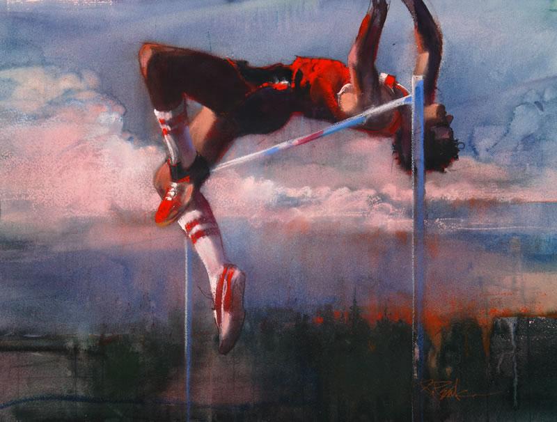 OA_bobpeak_0248-287_OlympicHiJump_800w.jpg