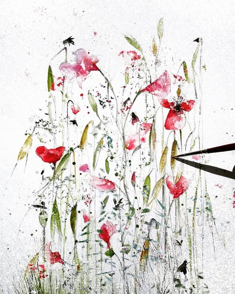 Flor-de-Primavera_Delphine-Labedan.jpg