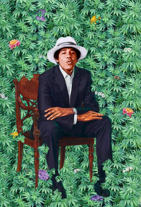 obama-portrait-memes-1.jpg