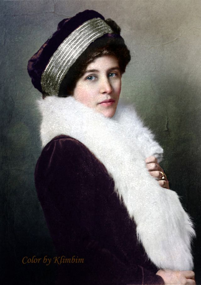 Russian Beauties From the Early 20th Century (16).jpg