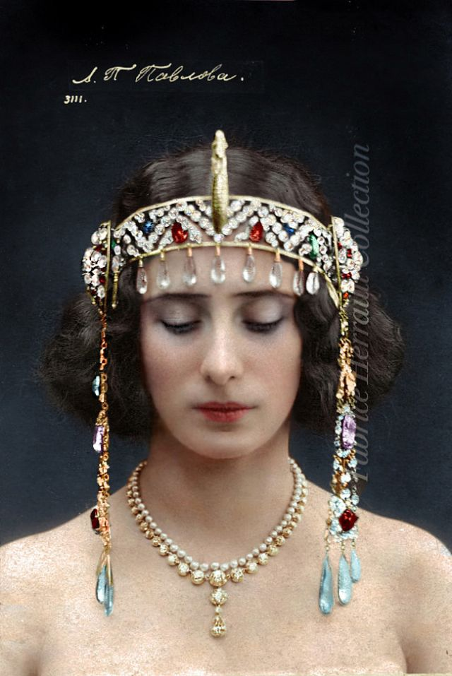 Russian Beauties From the Early 20th Century (36).jpg