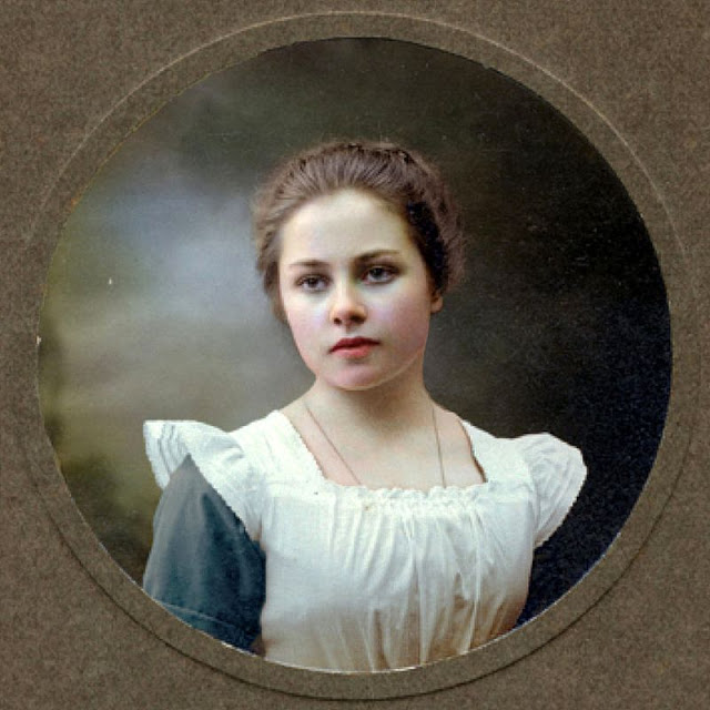 Russian Beauties From the Early 20th Century (4).jpg