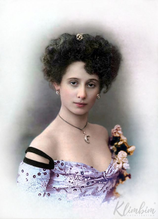 Russian Beauties From the Early 20th Century (33).jpg