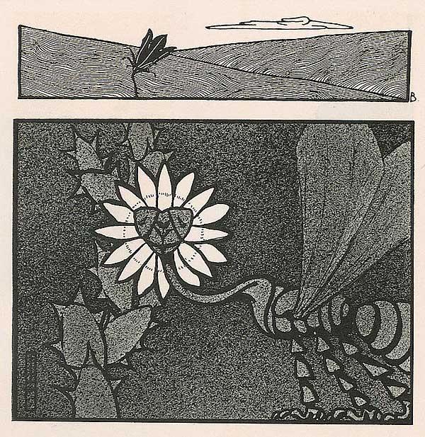 01-Carlos-Masberger-1931-1 (1).jpg