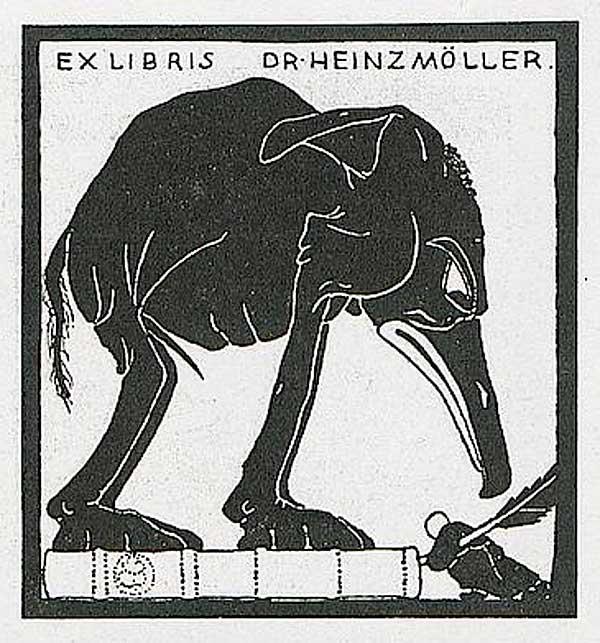 Behmer--Balzac--Honor-de-Das-Mdchen-mit-den-Goldaugen-1904   111.jpg