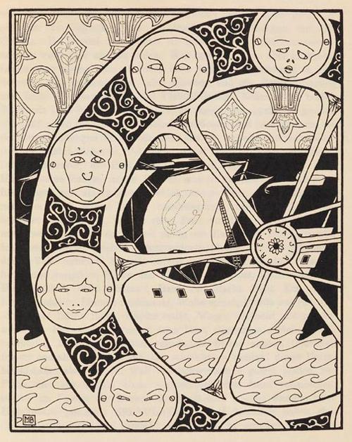 Behmer--Balzac--Honor-de-Das-Mdchen-mit-den-Goldaugen-1904.jpg