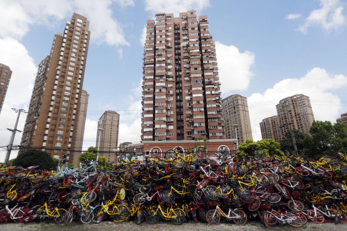 cemiterio_bicicletas_china_02.jpg