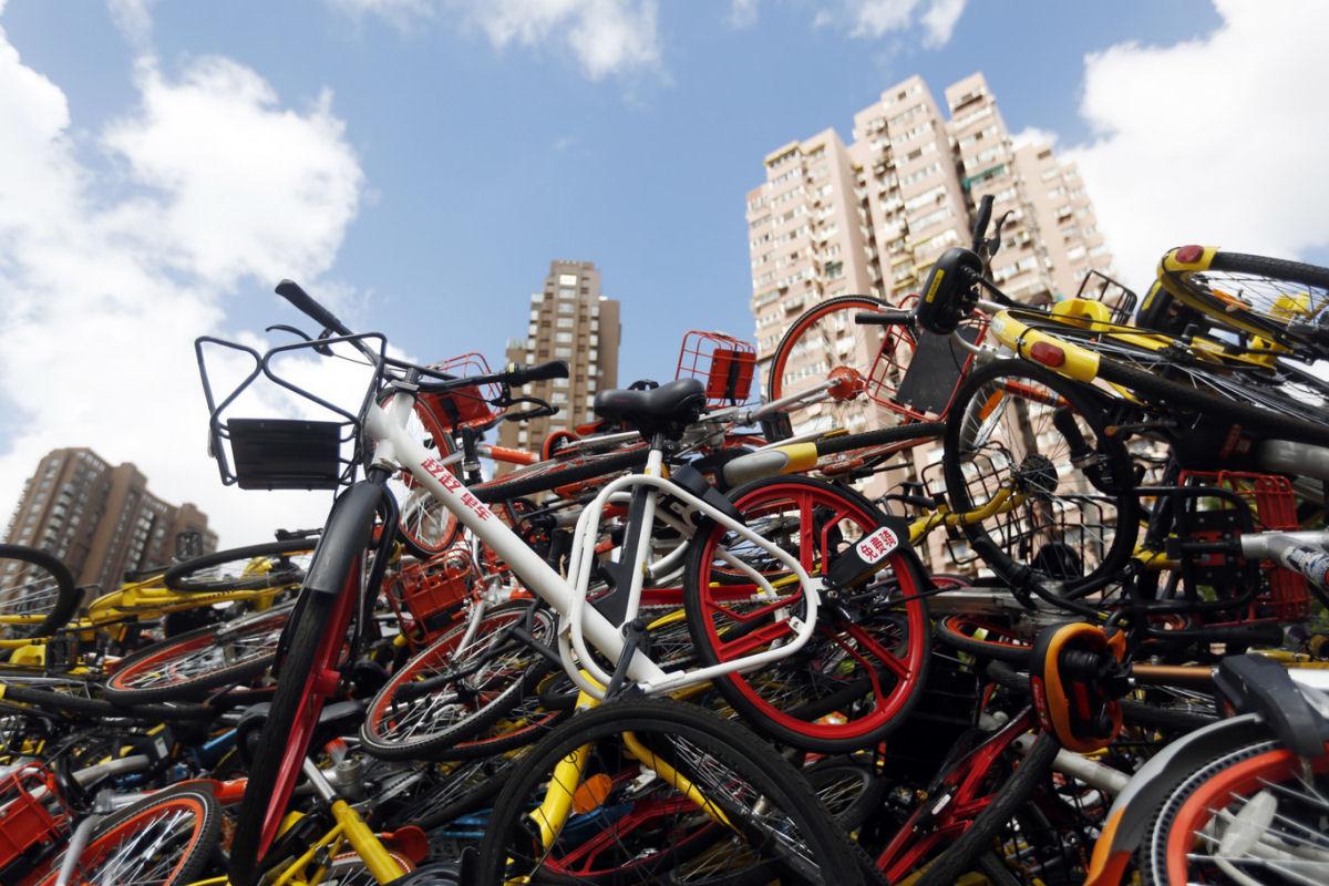 cemiterio_bicicletas_china_03.jpg