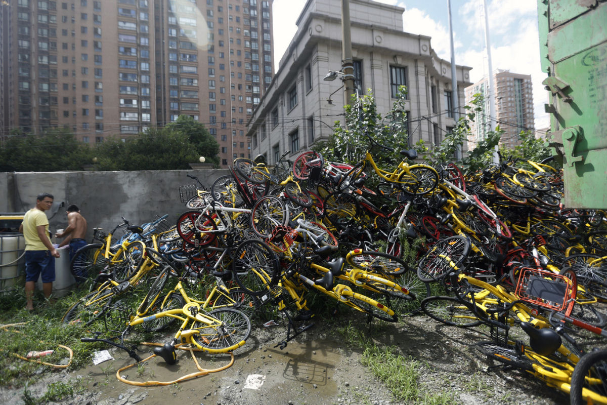 cemiterio_bicicletas_china_05.jpg